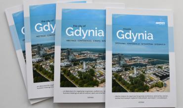 Katalog - Gdynia MICE