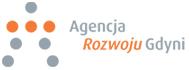 Agencja Rozwoju